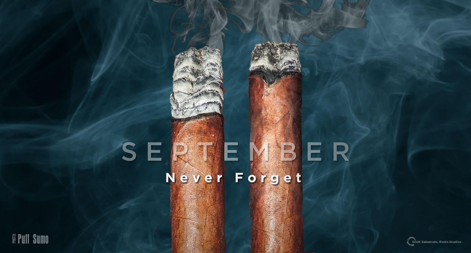 911, Never Forget, September 11 2001,