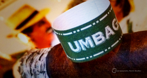Dunbarton Tobacco & Trust, Umbagog