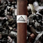 Fourth Prime, Fable Cigars