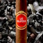 Cigar Wish List, Isaac Miller, The Stash Smoke Shop, RoMa Craft, Fable Cigars, Crowned Heads, Court Reserve XVIII, Portland, Oregon, Milwaukie Oregon