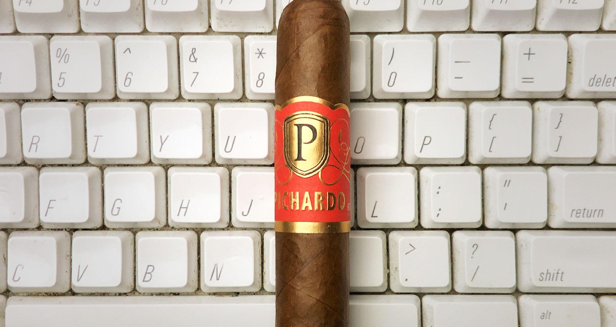 Pichardo Reserva Familia, Habano, Toro, A.C.E. Prime Cigars, Nicaraguan Habano, Nicaragua
