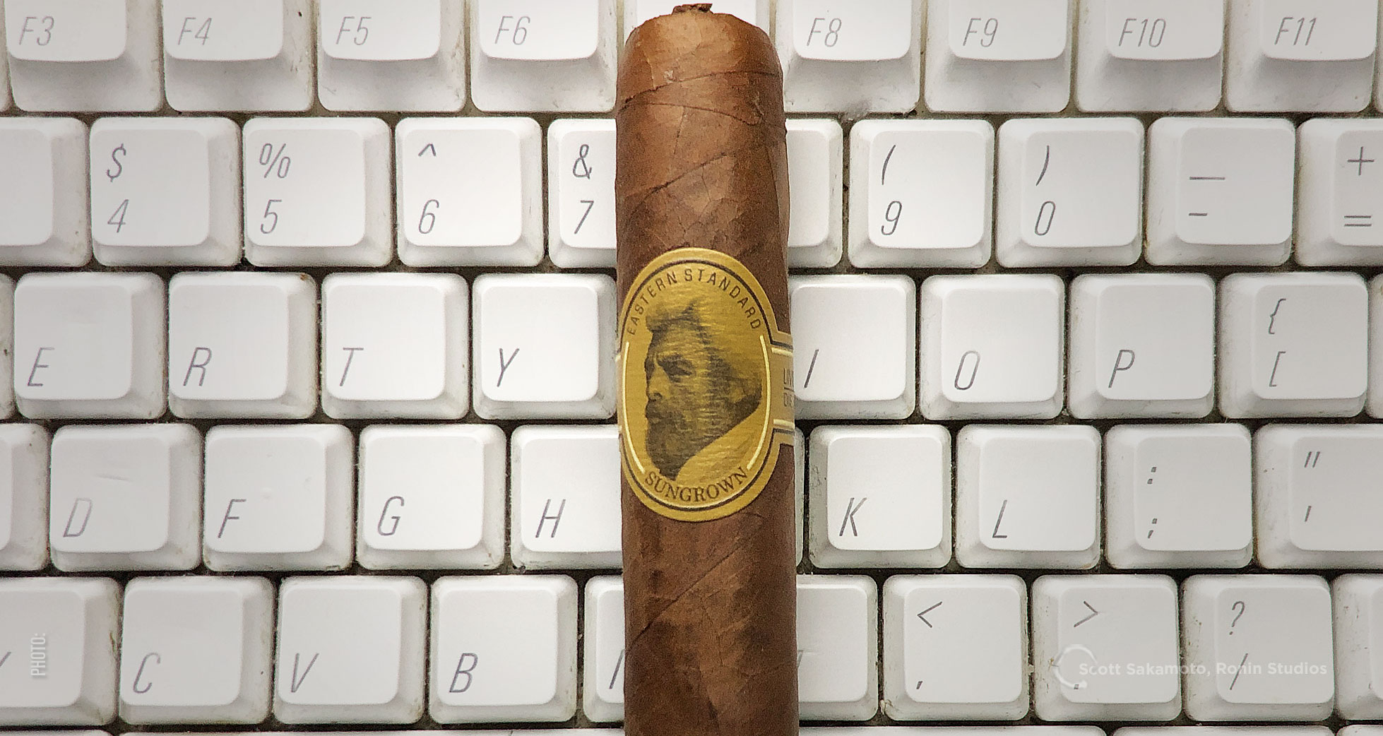 Caldwell, Caldwell Cigars, Dominican Republic, Eastern Standard, Habano, Hybrid Mexican