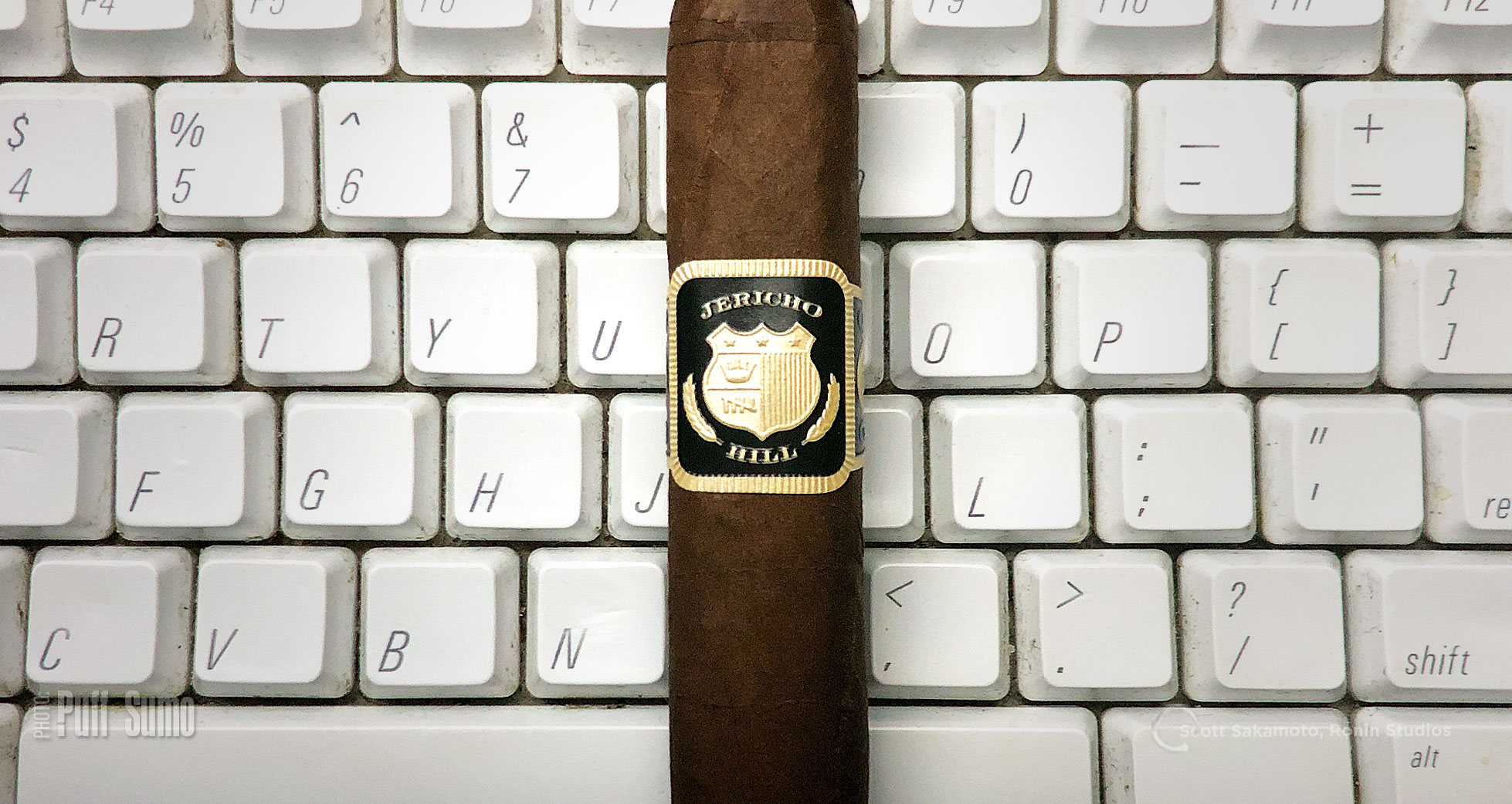 Crowned Heads, Jericho Hill, Mexican San Andres, Nicaragua, The Crowned Heads