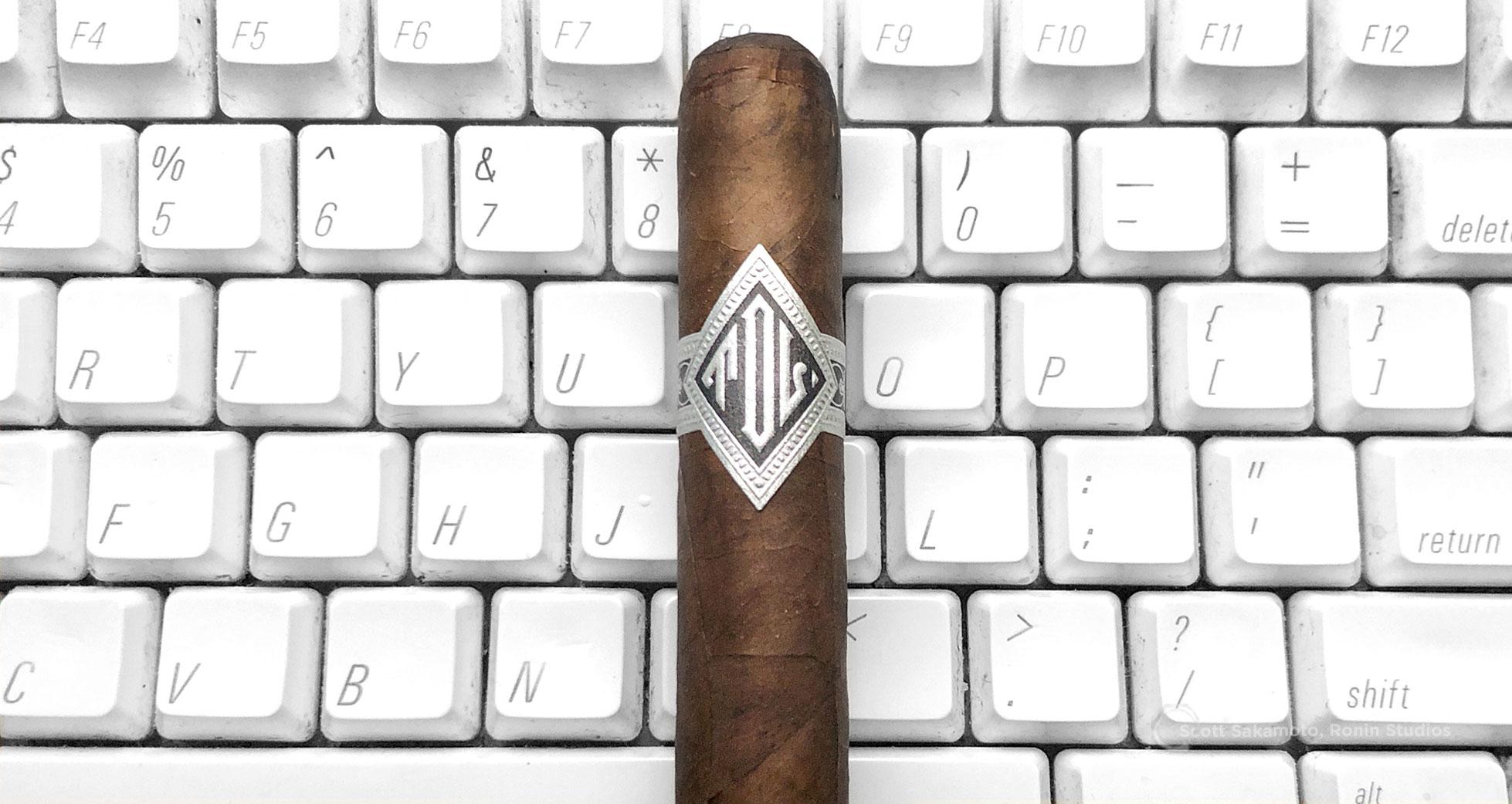 Dunbarton Tobacco and Trust, Half Churchill, Nicaragua, Steve Saka, Todos Las Dias