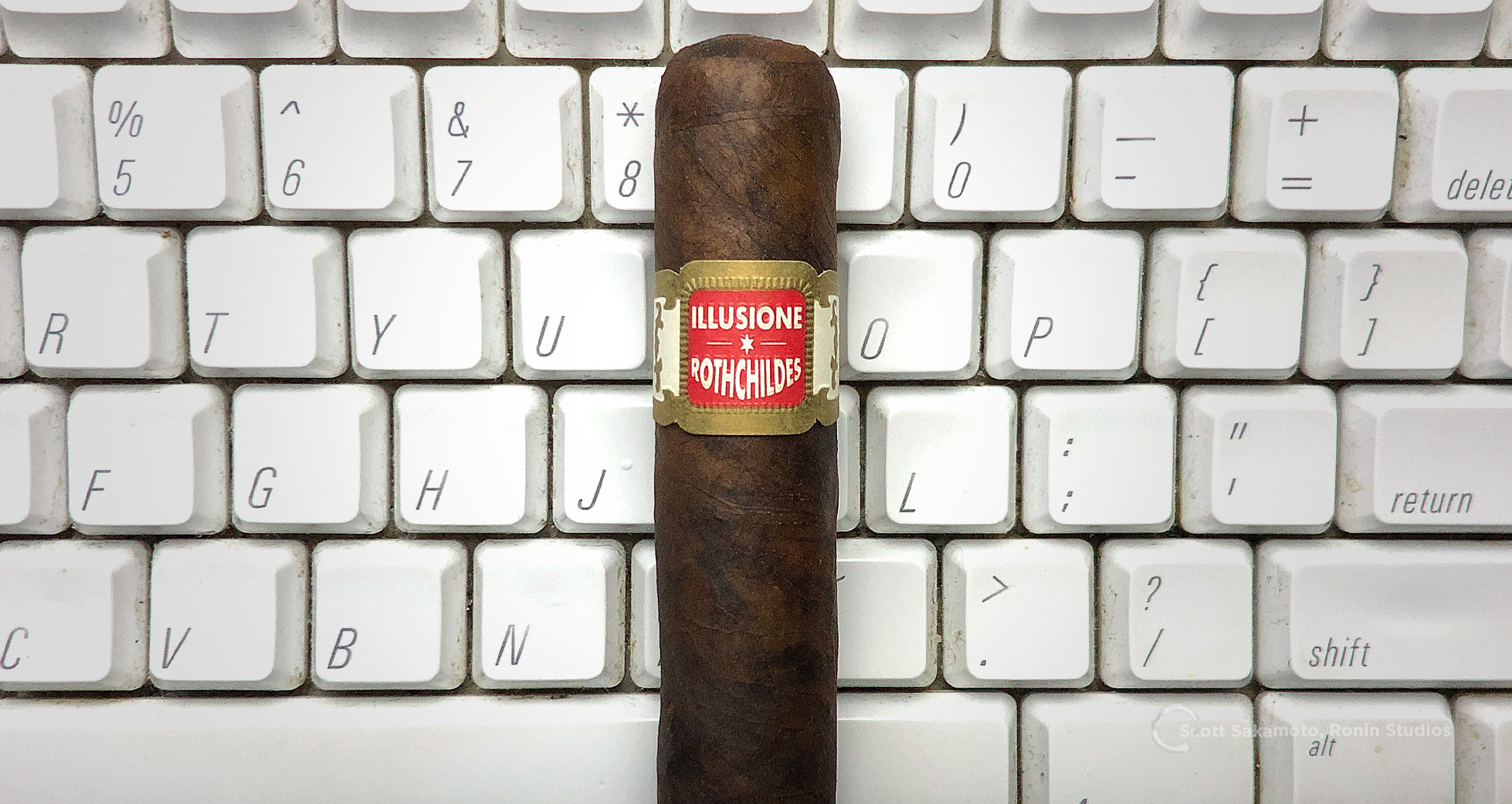 Illusione Cigars, llusione, Maduro, Mexican, Nicaraguan, r, Rothchildes, San Andres