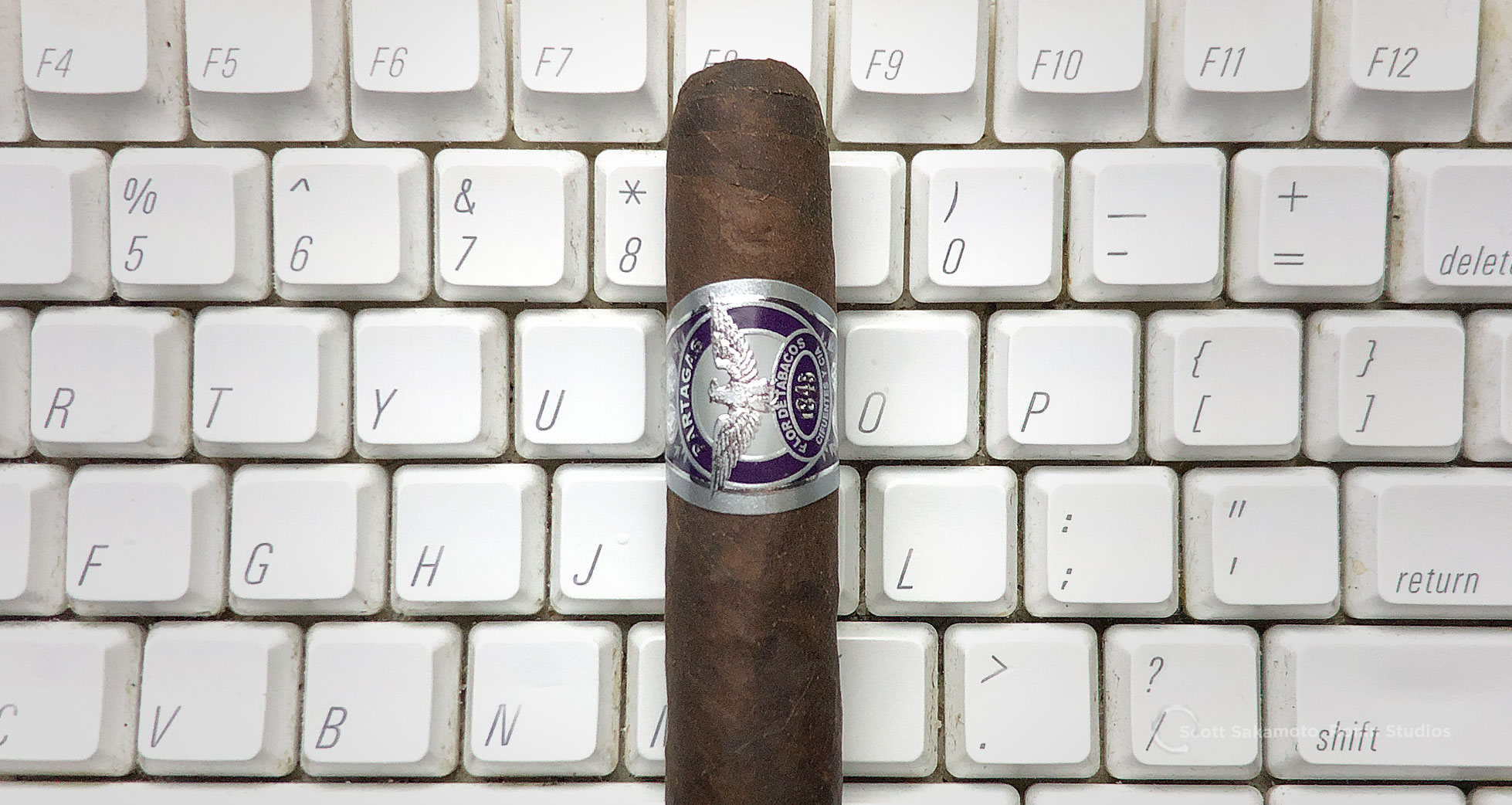 1845 Extra Oscuro, Dominican Republic, General Cigar Company, Havano Connecticut Oscuro, Honduran Ligero, Nicaraguan Ligero, Partagas Cigars, Rum Barrel Aged Dominican