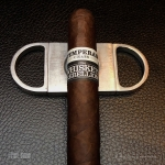 Intemperance Whiskey Rebellion Hamilton by RoMa Craft Cigars