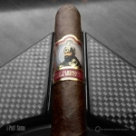 The Tabernacle Havana Seed CT No. 142 by Foundation Cigar