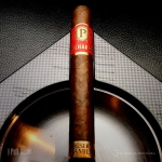 Pichardo Reserva Familiar Habano Toro by A.C.E. Prime Cigars