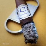 Le Careme Robusto by Crowned Heads