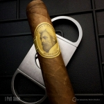 Eastern Standard by Caldwell Cigars