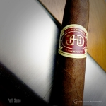 J.D. Howard Reserve by Crowned Heads